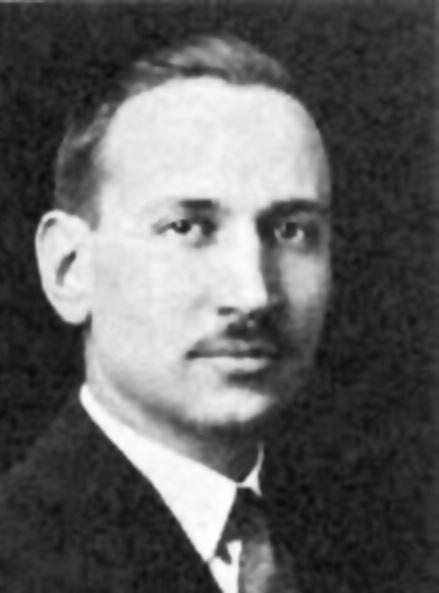 Vytautas Graičiūnas.