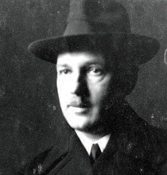 Prof. Vladas Stanka (Šiaurės Rytai)
